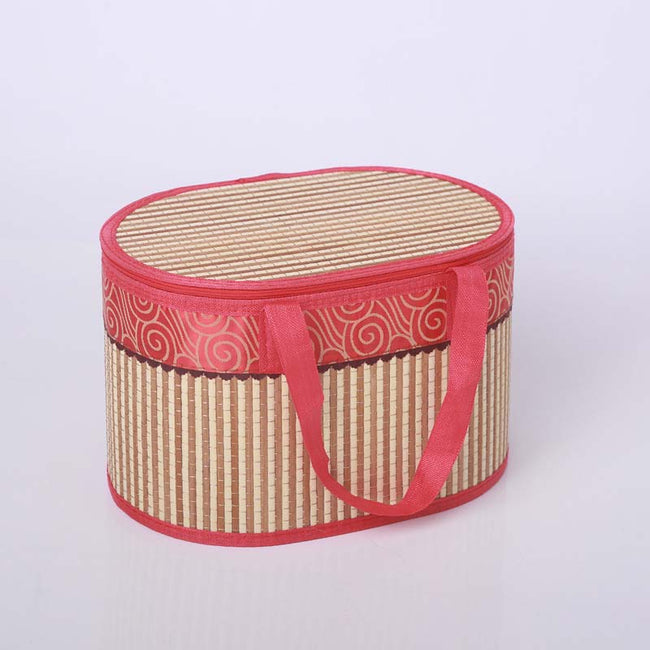 Bamboo_Weave_Foldable_Basket_with_Zipper_02