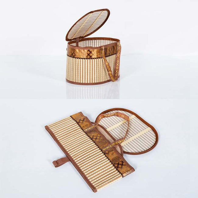 Bamboo_Weave_Foldable_Basket_with_Zipper_03