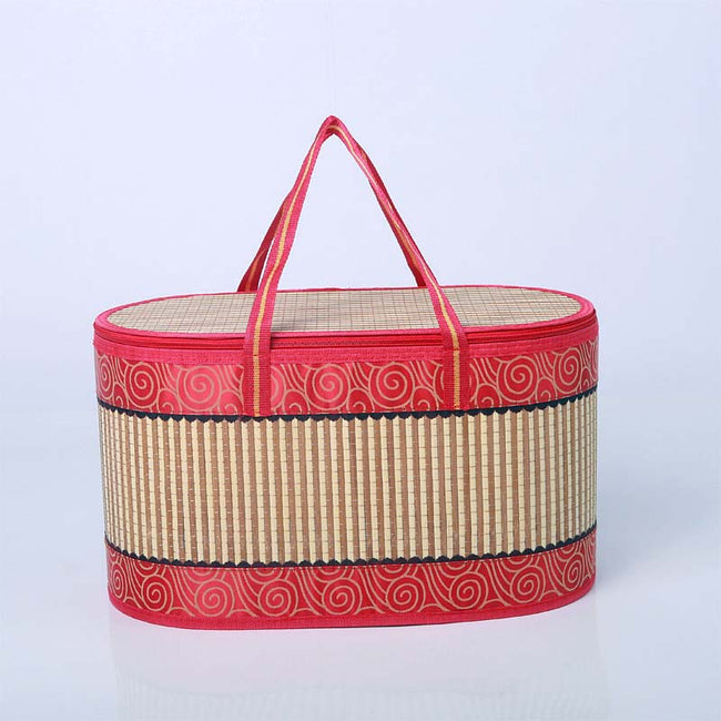 Bamboo_Weave_Foldable_Basket_with_Zipper_08