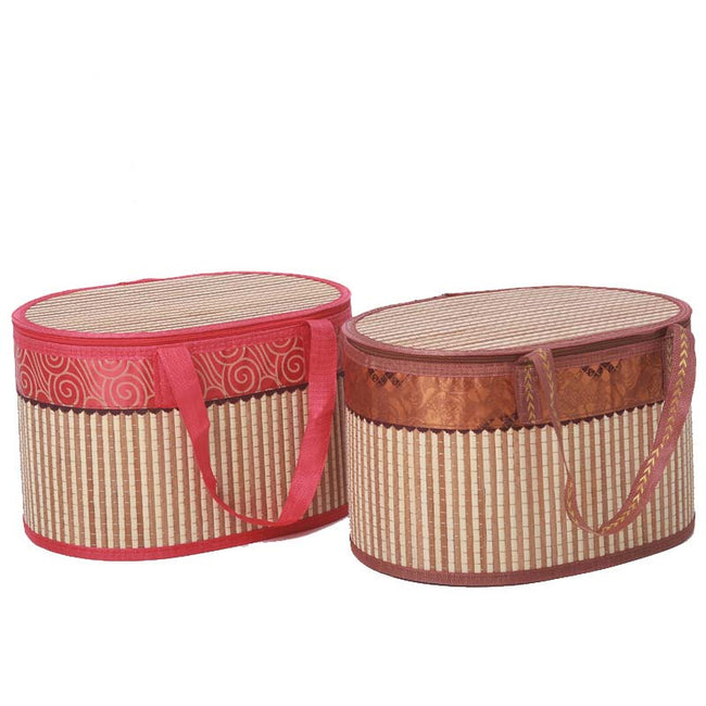 Bamboo_Weave_Foldable_Basket_with_Zipper