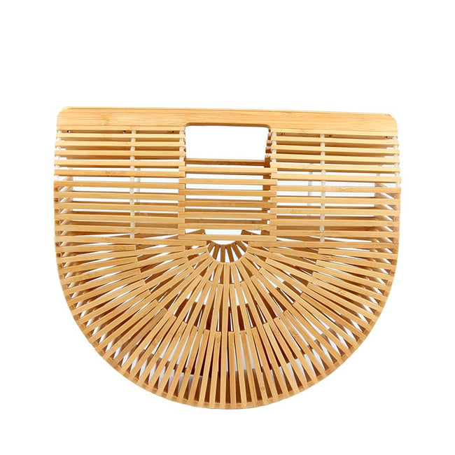 Bamboo_handmade_round_beach_tote_bag_Style_A_02
