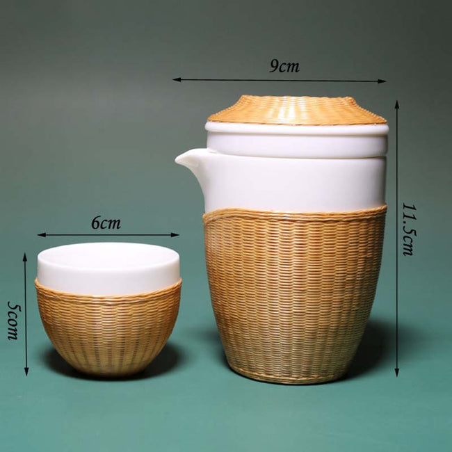 Bamboo_over_Porcelain_Handwoven_Portable_Tea_Set_Style_A_06