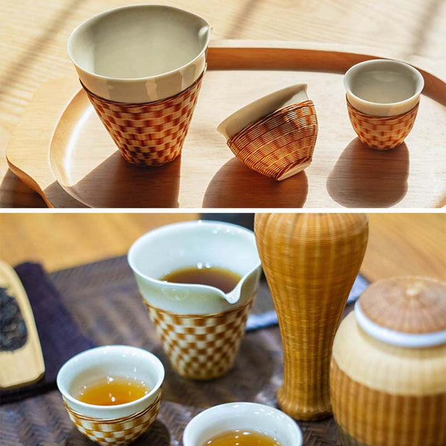 Bamboo_over_Porcelain_One_Pot_with_Two_Cups_03