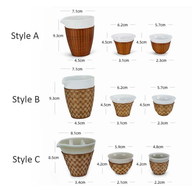 Bamboo_over_Porcelain_One_Pot_with_Two_Cups_04