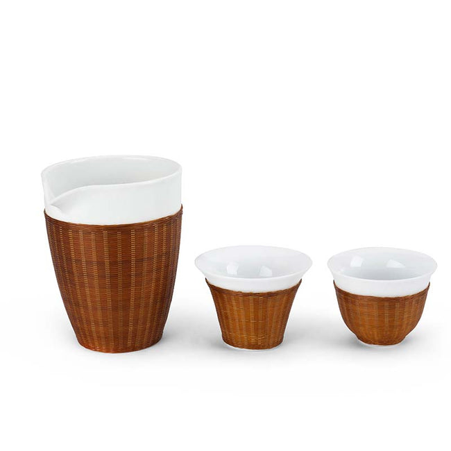 Bamboo_over_Porcelain_One_Pot_with_Two_Cups_Style_A