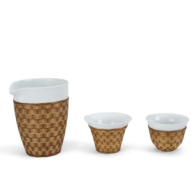 Bamboo_over_Porcelain_One_Pot_with_Two_Cups_Style_B