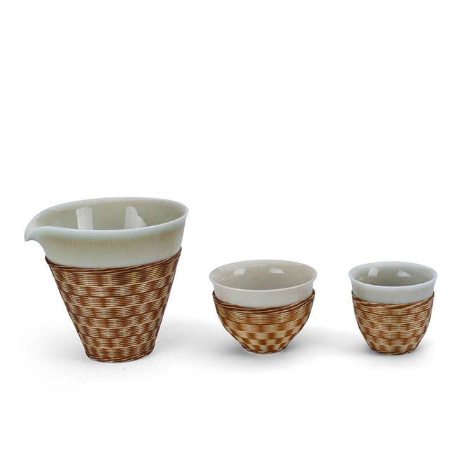Bamboo_over_Porcelain_One_Pot_with_Two_Cups_Style_C