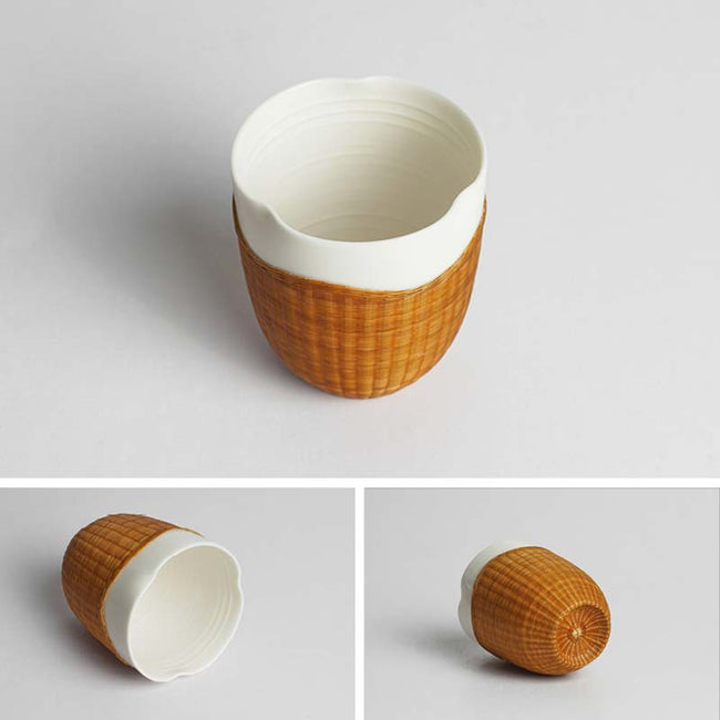 Bamboo_thread_Porcelain_Dehua_Drinking_Mugs_Style_A_01