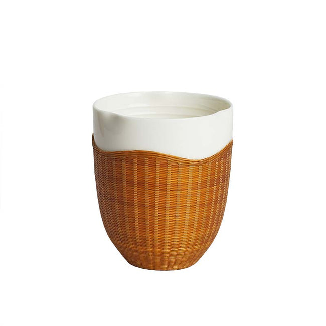 Bamboo_thread_Porcelain_Dehua_Drinking_Mugs_Style_A