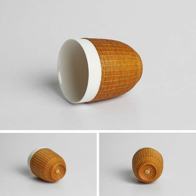 Bamboo_thread_Porcelain_Dehua_Drinking_Mugs_Style_B_01