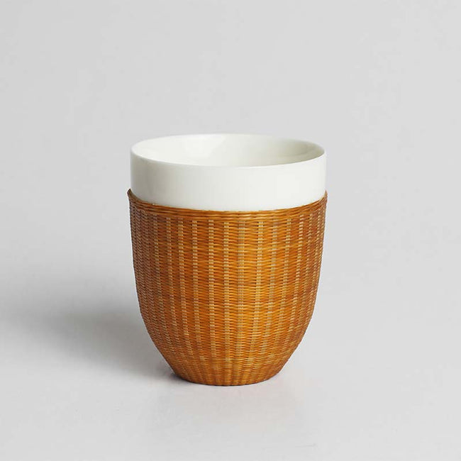 Bamboo_thread_Porcelain_Dehua_Drinking_Mugs_Style_B
