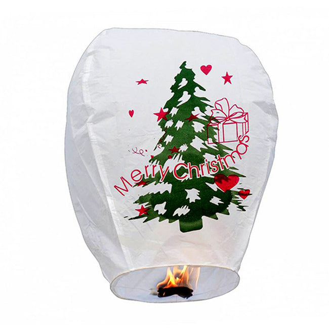 Biodegradable_Chinese_Flying_Lanterns_Christmas_A