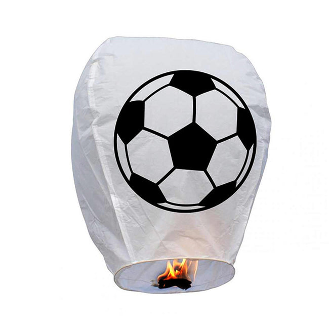 Biodegradable_Chinese_Flying_Lanterns_Football