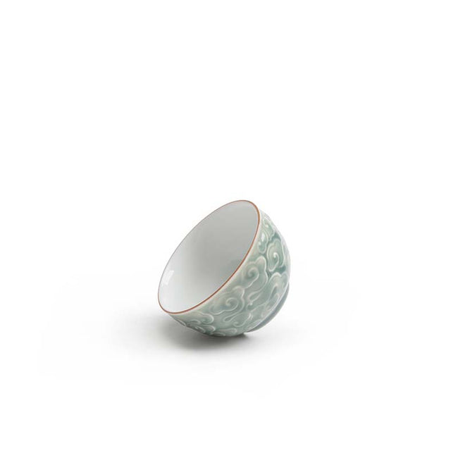 Ceramic_Tasting_Cup_with_Auspicious_Cloud_Pattern_03