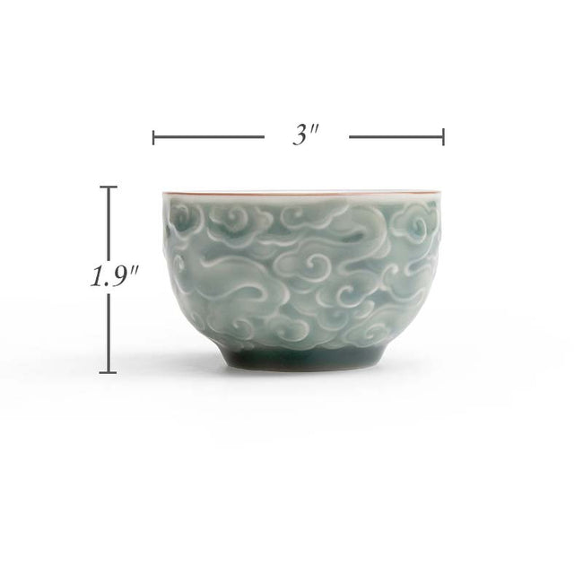 Ceramic_Tasting_Cup_with_Auspicious_Cloud_Pattern_04