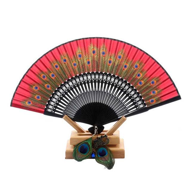 Chinese_Feather_Fan
