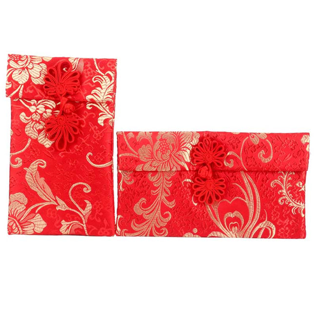 Chinese_Money_Envelope_02
