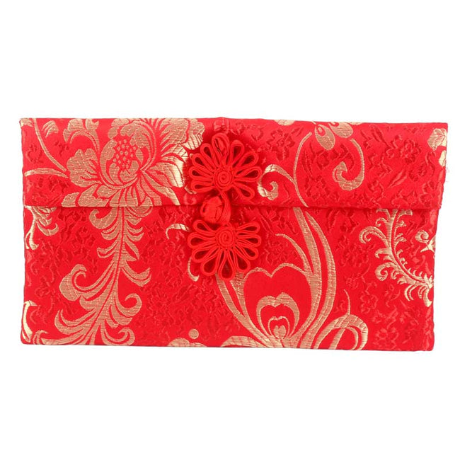 Chinese_Money_Envelope_Style_A