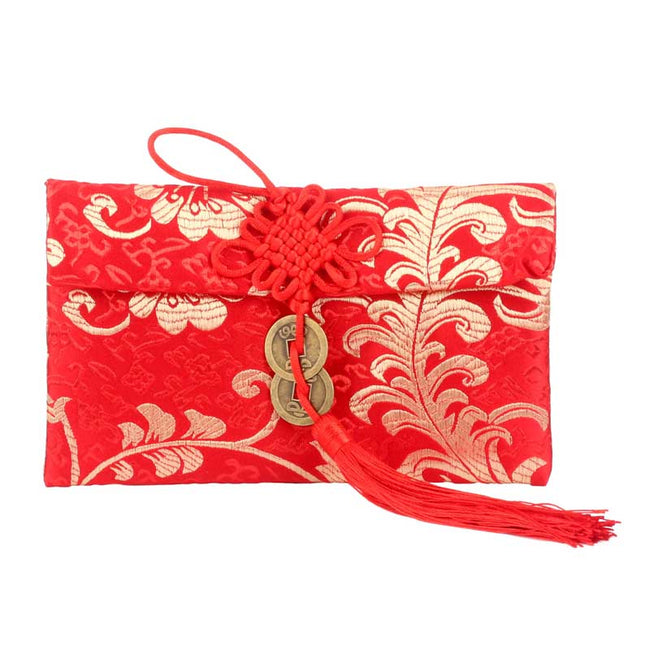 Chinese_Money_Envelope_Style_C