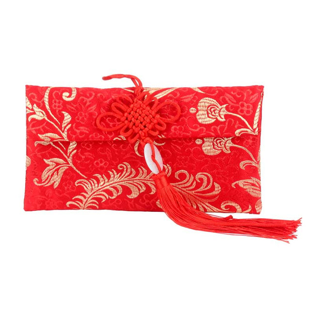 Chinese_Money_Envelope_Style_E