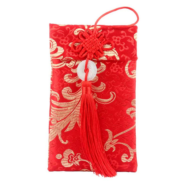 Chinese_Money_Envelope_Style_F