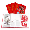 Chinese_Paper_Cutting_Collection_Book