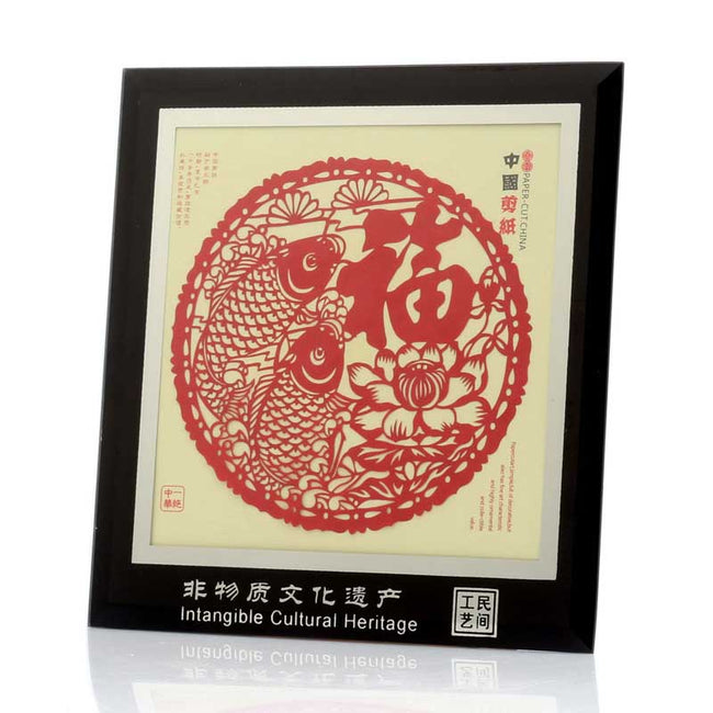 Chinese_Paper_Cutting_Glass_Frame_Decor_Style_E