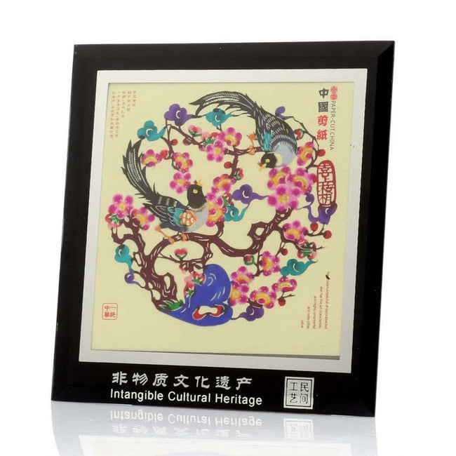 Chinese_Paper_Cutting_Glass_Frame_Decor_Style_F
