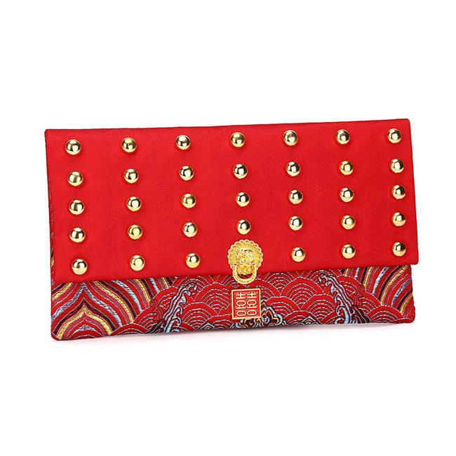 Chinese_Red_Envelope_Wedding_Style_B