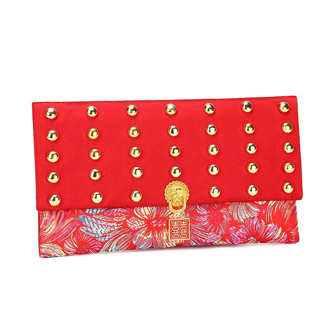 Chinese_Red_Envelope_Wedding_Style_D