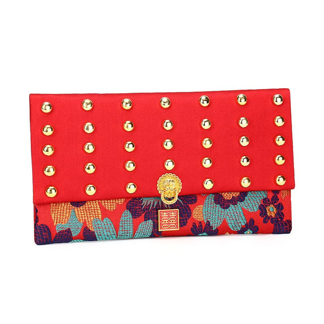 Chinese_Red_Envelope_Wedding_Style_F