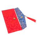 Chinese_Red_Packet_Style_A_Unfold