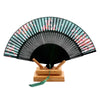 Chinese_Silk_Fan