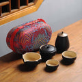 Chinese_Style_Kungfu_Tea_Set_with_Retro_Bag_Black_01