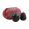 Chinese_Style_Kungfu_Tea_Set_with_Retro_Bag_Black