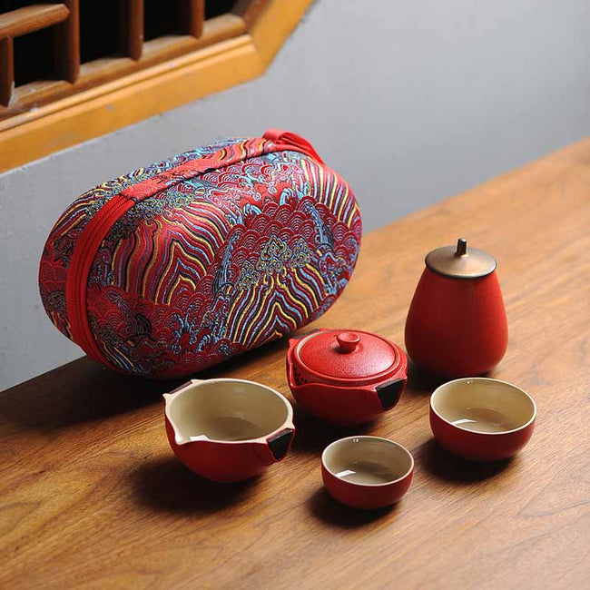 Chinese_Style_Kungfu_Tea_Set_with_Retro_Bag_Red_01