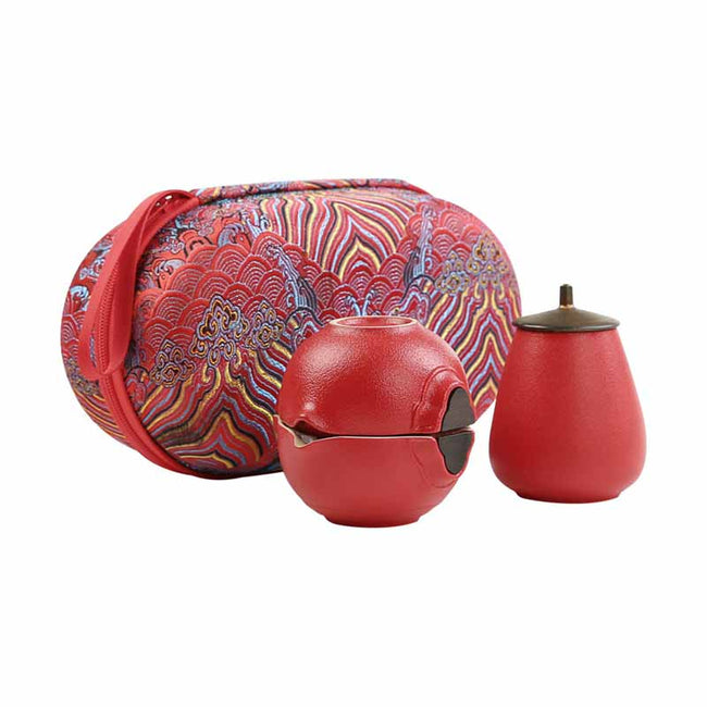 Chinese_Style_Kungfu_Tea_Set_with_Retro_Bag_Red
