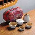 Chinese_Style_Kungfu_Tea_Set_with_Retro_Bag_White_01