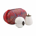 Chinese_Style_Kungfu_Tea_Set_with_Retro_Bag_White