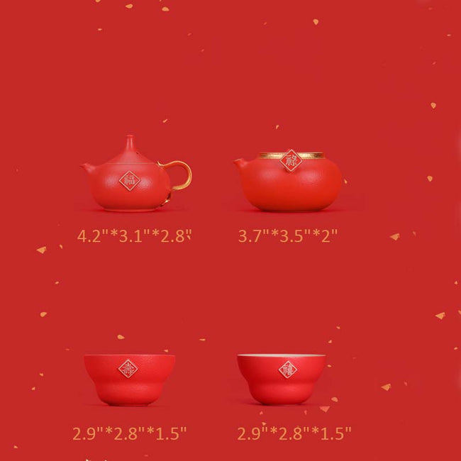 Chinese_Travel_Tea_Set_with_Gourd_Shaped_06