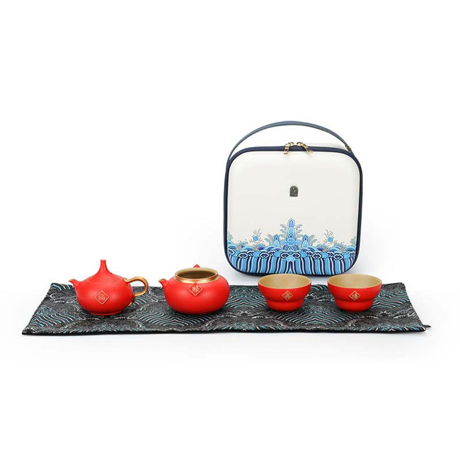 Chinese_Travel_Tea_Set_with_Gourd_Shaped