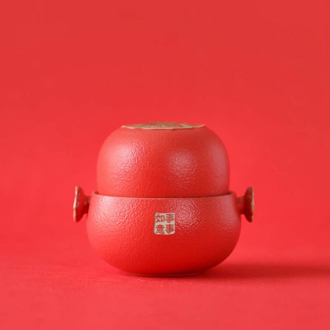 Chinese_Travel_Teaset_Expressing_Everything_is_Fine_05