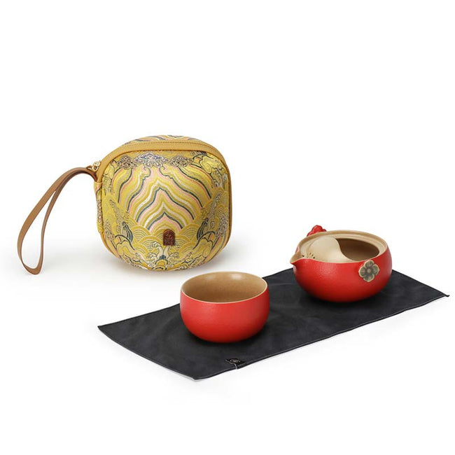 Chinese_Travel_Teaset_Expressing_Everything_is_Fine