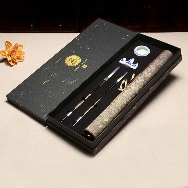 Chinese_Water-writing_Calligraphy_Gift_Set_Style_A_01
