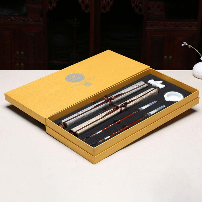 Chinese_Water-writing_Calligraphy_Gift_Set_Style_B_01