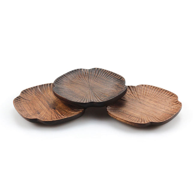 Clover_Leaf_Wooden_Craft_Coasters_01