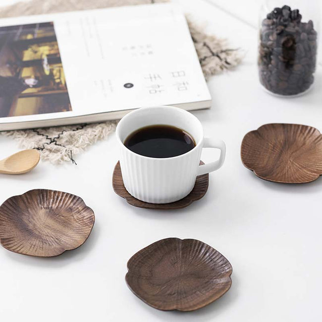 Clover_Leaf_Wooden_Craft_Coasters_02