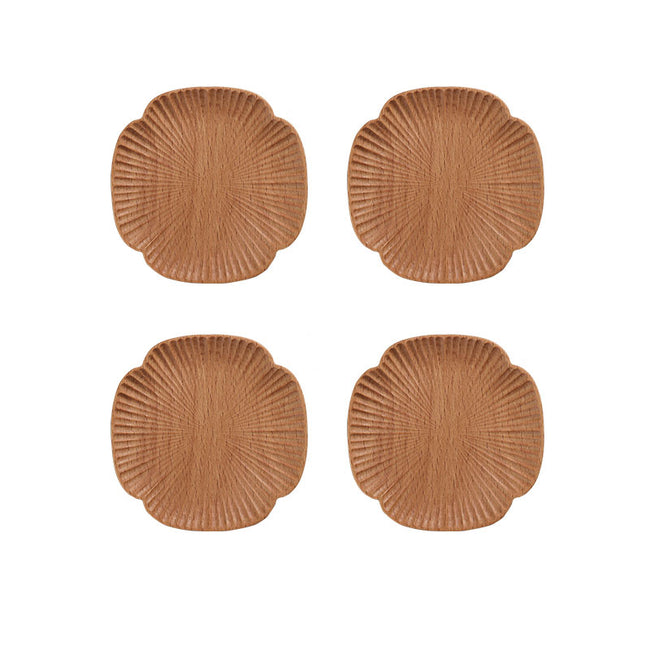 Clover_Leaf_Wooden_Craft_Coasters_07