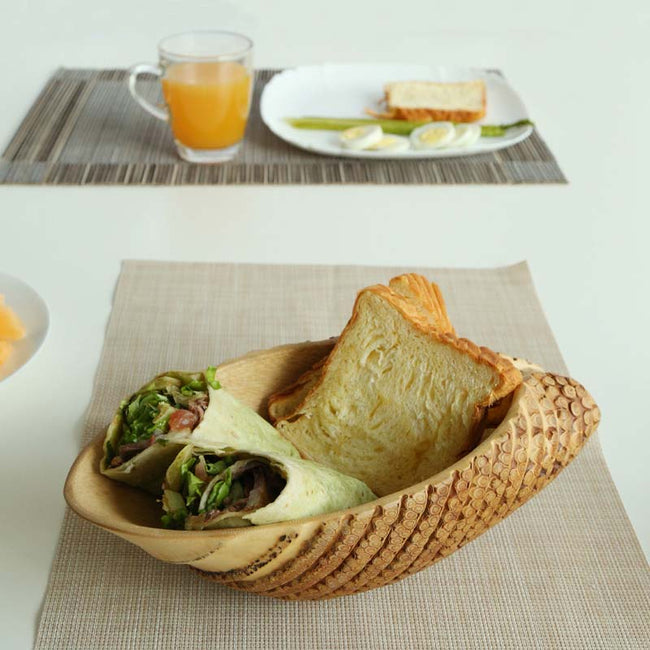 Creative_Bamboo_Root_Carving_Multipurpose_Bowl_Style_A_02