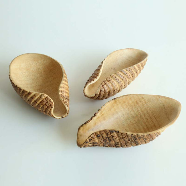 Creative_Bamboo_Root_Carving_Multipurpose_Bowl_Style_A_03